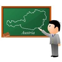 Universitäten Österreich, Forschung Österreich