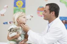 Humanmedizin, Ärzte, Medizinische Universität Wien