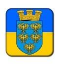 Niederösterreich, Flagge Niederösterreich, St. Pölten